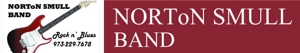 Norton Smull Band